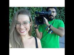 Aquí tienes el vídeo: WOMANWORD entrevistada por @sextaNoticias @laSextaTV #LaSexta #LaSextaNoticias esta noche en #informativos #selfiespeligrosos #interview #media #selfie #camera #WOMANWORD #me #tv con Rocio Pastor Eugenio #culture #lifestyle http://www.youtube.com/watch?v=q-Ajv-2KaN8&feature=youtu.be