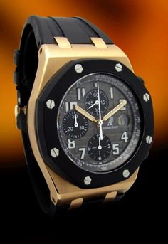 APRG | Audemars Piguet | Luxury Watches | Shop