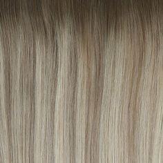 Van dun naar vol haar met clip-in extensions of een volumizer - Zascha Hair Clip In Extensions, Wedding Hair Extensions, Types Of Hair Extensions, Slick Hairstyles, Braided Hairstyles Updo, Straight Hairstyles, Big Hairstyles, Bohemian Wedding Hair, Curly Wedding Hair