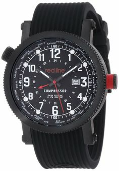 http://interiordemocrats.org/red-line-mens-rl18003bb01-compressor-world-time-black-dial-black-silicone-watch-p-16454.html
