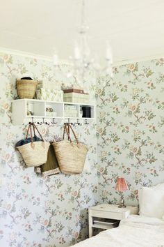 wallpaper again