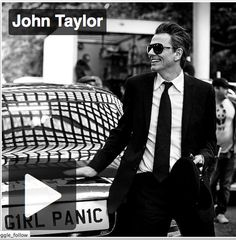 JT's birthday playlist from 8tracks! http://duran.io/11BGfNR