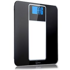 Amazon Lightning Deal 94% claimed: Digital Bathroom Scale Chunnuo 396lb/180kg Precision Body Weight Scale with ... #LavaHot http://www.lavahotdeals.com/us/cheap/amazon-lightning-deal-77-claimed-digital-bathroom-scale/125160