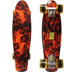 "Rimable Complete 22"" Skateboard £¨FIRE SKULL£© Rimable https://www.amazon.co.uk/dp/B01A6EQQIY/ref=cm_sw_r_pi_dp_x_n5zJybMGNWP8H"