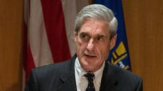 "August 3, 2017 							 by: David J Lynch in Washington   Special Counsel Robert Mueller's investigation of alleged Russian interference in the 2016 US presidential election has intensified with the naming of a Washington grand jury, US media reported on Thursday.  ""You don't open... - #Gran, #Mueller, #Naming, #News, #Probe, #Ramps, #TrumpRussia"