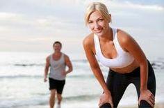 Bootcamp Hasselt traint iedereen , ongeacht niveau of leeftijd, fit en strak. Op weg naar een betere gezondheid!