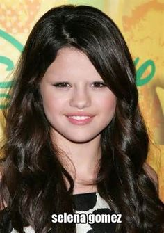 Celebrities Without Eyebrows - Yahoo Image Search Results Beautiful Little Girls, Beautiful Girl Image, Beautiful Women, Celebrities Without Eyebrows, Selena Gomez, Movie Stars, Celebs, Actresses, Actors