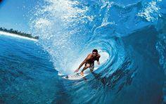 surf shirt herren lycra shop surfen fashion
