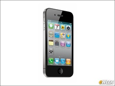 I love the Iphone4 !