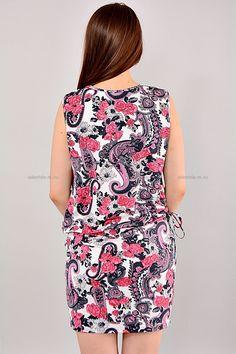 Платье Г7183 Размеры: 44-50 Цена: 560 руб.  http://odezhda-m.ru/products/plate-g7183  #одежда #женщинам #платья #одеждамаркет