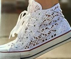6500c27cc8becd converse How To Lace Converse