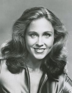 Erin Gray - claim to fame: Buck Rogers in the Century Classic Actresses, Actors & Actresses, Timeless Beauty, True Beauty, Buck Rodgers, Dame Diana Rigg, Erin Gray, Grey Bikini, Emma Peel
