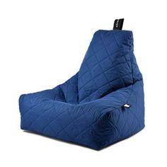 Kidz Impulz Zitzak.32 Best Zitzak Stoelen Images Bean Bag Chair Chair Gaming Chair