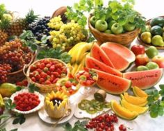 What is vegan diet? The vegan diet is the strict version of vegetarian diet. While the vegetarians do not eat fish, red meat and any other types of meat Weight Loss Meals, Diet Plans To Lose Weight, Healthy Weight Loss, How To Lose Weight Fast, Losing Weight, Why Vegetarian, Nachhaltiges Design, Diet Plans For Women, Nutrition