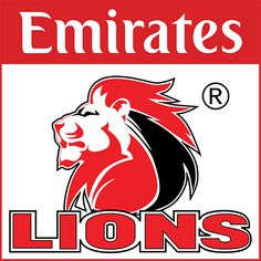 Fibre to the Business Solutions for Small to Medium Businesses from Vox. A Leading South African ICT and Telecoms Operator. The Lions Rugby, Voice Levels, Super Rugby, Lion Logo, Business Checks, Rugby World Cup, Logo Google, South Africa, African