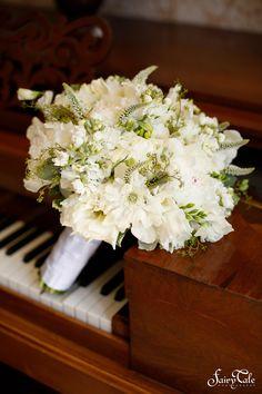 Florist: The Flower House   Fairy Tale Photography