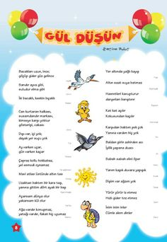 Speech Language Therapy, Speech And Language, Home Schooling, Nursery Rhymes, Pre School, Preschool Activities, Kids Learning, Homeschool, Drama