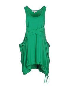 Y-3 Short Dress. #y-3 #cloth #dress