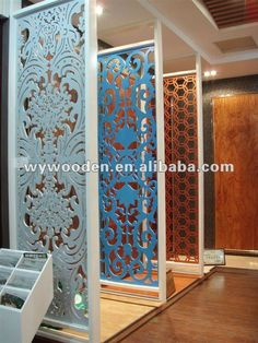 10 Marvelous Cool Tricks: Room Divider On Wheels Small Spaces room divider furniture privacy screens.Room Divider With Tv Living Spaces. Decor, Vintage Room, Room Diy, Glass Room Divider, Diy Room Divider, Divider Design, Metal Room Divider
