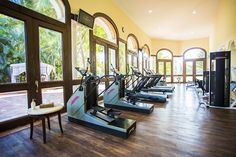 is a world-class spa and health retreat in the Mexican Pacific. Health Retreat, Luxury Spa, Puerto Vallarta, Adults Only, Resort Spa, Oasis, Mexico, Tropical Gardens, Boutique