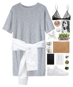 37fea18e8a2c by banayana ❤ liked on Polyvore featuring Toast