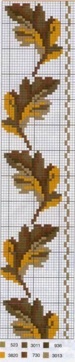 54f8beed51f3d3186d1a461cc7a9a9f6.jpg (154×740)