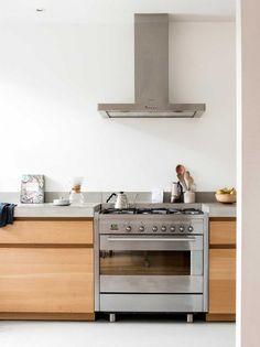 cuisine-saar-manche-interieur-deco-lili-in-wonderland
