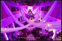 Mike Briggs Photography, www.mikebriggsphoto.com, www.mikebriggsphoto.net Isleworth Country Club Wedding, Orlando FL, #mikebriggsphoto
