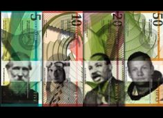 One of the proposed designs for the US currency