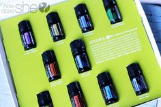 Elevation is the perfect blend for those moments when you need a pick-me-up. It provides an invigorating combination of CPTG® essential oils that can elevate your mood and increase your energy. www.purchaseessentialoils.com