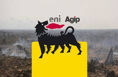 """The Italian Eni energy group is selling a new, supposedly sustainable diesel fuel that contains 15% palm oil. Diesel+ has been available at 3,500 Eni service stations since mid-January. Yet the fuel is anything but """"green""""– the plantation industry that supplies Eni's palm oil is the worst driver of deforestation in Southeast Asia. SIGN: https://www.rainforest-rescue.org/petitions/1041/eni-stop-trashing-the-rainforest-for-green-fuel?mtu=165870463&t=1675"""