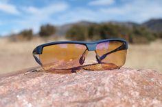 ba11de2336 30 Best Native Eyewear Sunglasses images