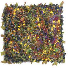 Embroidery by Julia Caprara Contemporary Embroidery, Color Studies, Textile Artists, Tye Dye, Rug Hooking, Shibori, Fiber Art, Machine Embroidery, Tatting