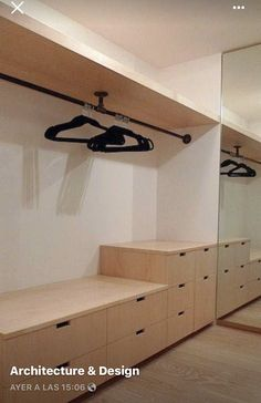 Ideas For Master Bedroom Closet Storage Walks Bedroom Built Ins, Bedroom Closet Storage, Closet Drawers, Bathroom Storage Shelves, Master Bedroom Closet, Diy Drawers, Wardrobe Storage, Bedroom Wardrobe, Bathroom Closet