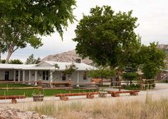 Martin's Cove--Mormon Handcart Historic Site on the highway outside of Casper close to Independence Rock.  An inspiring story of courage and bravery.  A memorial stands inside the visitor's center with all the names of the members of the Martin and Willie Handcart Companies.