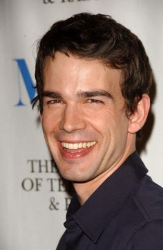 Christopher Gorham will recur in season two of The Magicians. What do you think? Have you seen the Syfy series?