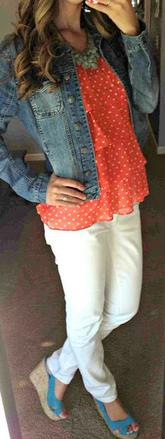 all things katie marie: fashion Shirt from f21
