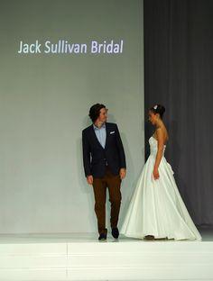 Jack Sullivan  #Mercedes Benz Fashion Week Festival Fashion, Formal Dresses, Wedding Dresses, Mercedes Benz, Bridal, Dresses For Formal, Bride Dresses, Bridal Gowns, Formal Gowns