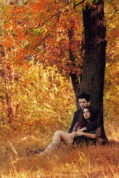 Michael Jackson and Lisa Marie Photo: love Autumn Photography, Couple Photography, Fall Couple Pictures, Beach Groom, Couple Holding Hands, Autumn Trees, Fall Leaves, Autumn Fall, Deviantart