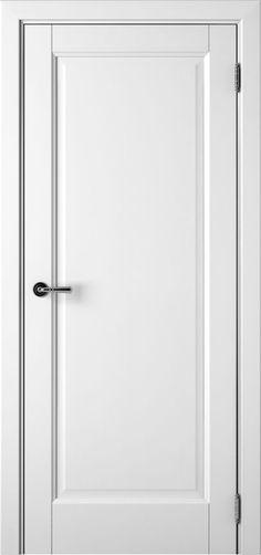 Двери Interio NS (Интерио НС): двери из натурального шпона от производителя