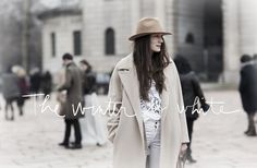 white-winter