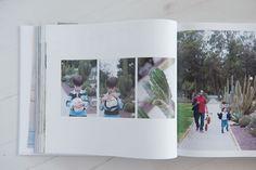 LIBRO FOTOGRAFIA FAMILIAR
