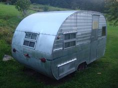 1000 images about mobile scout vintage trailers on pinterest scouts mobiles and vintage campers. Black Bedroom Furniture Sets. Home Design Ideas