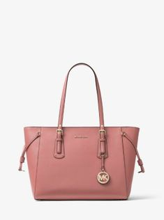77 Best Bags images in 2019  cbed41730ad10