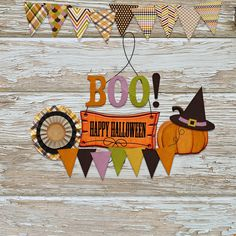 Scrapbooking TammyTags -- TT - Designer - Harper Finch, TT - Item - Kit or Collection, TT - Style - Sampler or Mini Kit, TT - Theme - Halloween