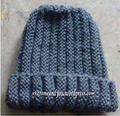 Knit Crochet, Crochet Hats, Balaclava, Crochet Purses, Knitted Hats, Beanie, Cap, Knitting, Times
