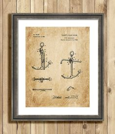 Hl hunley submarine blueprint art nautical art css hunley navy hey i found this really awesome etsy listing at https malvernweather Images