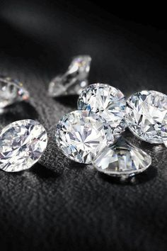 Loose Diamonds are often used as a high value collectible or an an investment