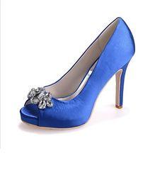 Valami kék