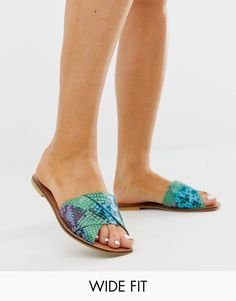 625 Best Sandals for Bunions UK images in 2019 | Bunion